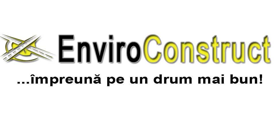 Enviro Construct